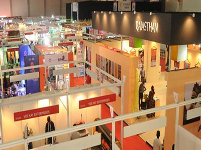 Vastra+An+International+Textile+and+Apparel+Fair image