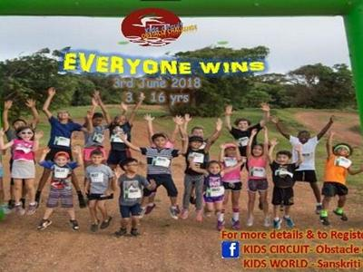 Obstacle+Challenge+for+kids+%283-16+yrs%29 image