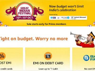 Amazon+Great+Indian+Festival+10th++October+to+15th+October+ image